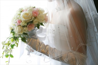关于随同国际结婚所必要的手续・文件
